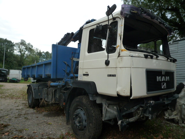 epaviste poids lourd casse camion piece occasion. Black Bedroom Furniture Sets. Home Design Ideas